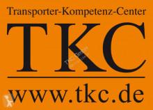 Voir les photos Véhicule utilitaire Mercedes Sprinter 213 CDI/36 Kasten AHK 3-Sitzer #79T116