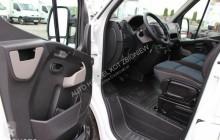 Zobaczyć zdjęcia Pojazd dostawczy Renault 2.3 DCI 125 / KLIMA /ŚREDNIAK / L2H2 /2013 R/ **SERWIS**/ STAN IDEALNY /