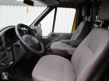 Voir les photos Véhicule utilitaire Ford 260S FD VAN 100 LR 4.23