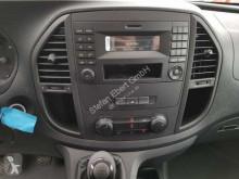Voir les photos Véhicule utilitaire Mercedes Vito 111 BT Tourer Pro Klima AHK 8 Sitze