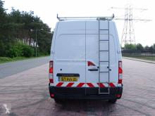 Vedeţi fotografiile Vehicul utilitar Renault -  100 DCI