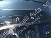 Voir les photos Véhicule utilitaire Fiat 2.0 Mjt/130 Pl-ta Furgone Maxi 12q. Sx