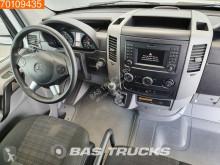 Преглед на снимките Лекотоварен автомобил Mercedes 319 CDI 3.0 V6 Automaat 3500KG Trekgewicht Maxi PDC Lang L3H2 14m3 A/C Towbar Cruise control