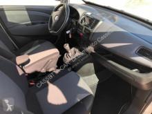 Преглед на снимките Лекотоварен автомобил Fiat FIAT DOBLO\' TRASPORTO DISABILI   5 POSTI