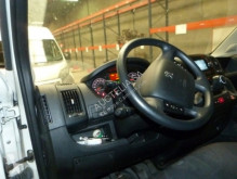 Преглед на снимките Лекотоварен автомобил Peugeot