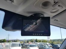 View images Iveco Daily 35 S 16 S A8 P LBW+Rückfahrk+Lederlen+DAB van