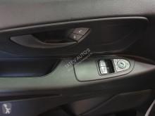 Prohlédnout fotografie Užitkové vozidlo Mercedes 111 CDI Lang AIRCO CRUISE CONTROL