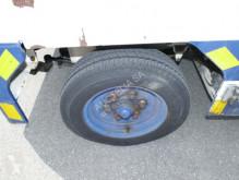Преглед на снимките Лекотоварен автомобил Sovam K 32 L