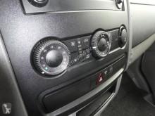 Voir les photos Véhicule utilitaire Volkswagen 35 2.0 TDI stand airco/kachel g