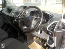 Vedeţi fotografiile Vehicul utilitar Ford Transit