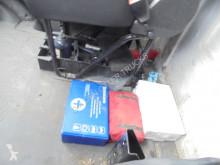 Voir les photos Véhicule utilitaire Iveco 40C/35 DALLY