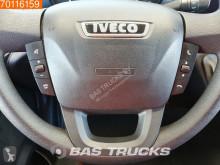 Voir les photos Véhicule utilitaire Iveco Daily 35S18 3.0L 180PK Automaat Kort/Laag L2H1 3.5T Trekhaak Euro6 L1H1 7m3 A/C Cruise control