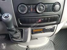 Voir les photos Véhicule utilitaire Mercedes Sprinter 514 (314) CDI Kühlkoffer, Automatik