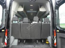 Vedere le foto Pullman Ford Transit mini coach 18 pl. ai