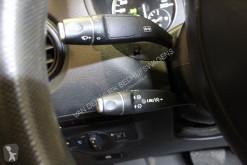 View images Mercedes Vito 114 CDI Aut. L2H1 Camera/Navi/PDC/Cruise/Navi van