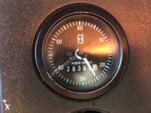 Vedeţi fotografiile Vehicul utilitar Scania