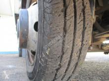 Voir les photos Véhicule utilitaire Nissan 120, Spring Suspension, Engine Problem