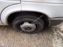 Vedeţi fotografiile Vehicul utilitar Volkswagen LT 46