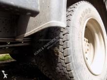 Vedeţi fotografiile Vehicul utilitar Mercedes