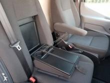 furgon dostawczy Ford Transit 2.2 TDCi 4x2 używany - n°2806158 - Zdjęcie 14