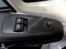 Преглед на снимките Лекотоварен автомобил Fiat 2.0 MJ 116 pk Bakwagen Laadklep/Airco