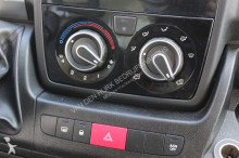 View images Fiat 2.3 MJ Bakwagen Laadklep/Topspoiler/Airco van