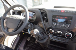 View images Iveco Daily 35C15 van