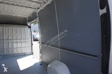 used Fiat Ducato large volume box van  /Peugeot Boxer L4 H3 130Pk Airco PREMIUM PACK 4x2 - n°2854444 - Picture 14