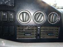 Voir les photos Véhicule utilitaire Volkswagen LT 28 2.5 TDI - KLIMA - Rampe - 6-Sitzer Behind