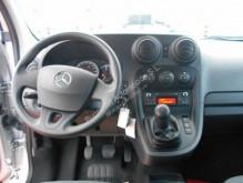 fourgon utilitaire nc Mercedes-Benz Citan 1 occasion - n°2877043 - Photo 14