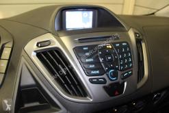 Voir les photos Véhicule utilitaire Ford Tourneo 2.2 TDCI 155 pk L2H1 (Excl. BTW/BPM) Combi/Kombi/9 Persoons/9 P/Airco/Navi/Camera/PDC
