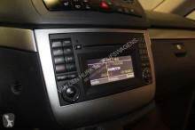 Voir les photos Véhicule utilitaire Mercedes 3.0 V6 224 pk Aut. Lang DC Dubbel Cabine 2xSchuifdeur/Xenon