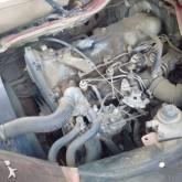 View images Toyota  van