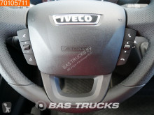 Преглед на снимките Лекотоварен автомобил Iveco 35S16 Airco Cruise control 3 Zits Nieuw L3H2 16m3 A/C Cruise control