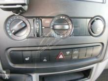 cargo van used Volkswagen n/a Crafter 35KA  2,0TDI KR KOMPAKT  SERVICE24 ALUCA - Ad n°3168861 - Picture 14