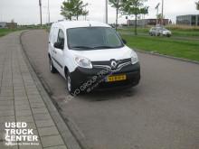 Voir les photos Véhicule utilitaire Renault 1.5 DCI 90pk Schuifdeur 126.107 KM