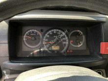 Voir les photos Véhicule utilitaire Nissan Cabstar 35.11 Hubarbeitsbühne