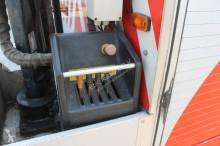 Voir les photos Véhicule utilitaire Iveco 40C Bedrijfswagen