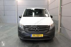 Vedere le foto Veicolo commerciale Mercedes Tourer Euro 6 343 XL L3 Extra Lang (BPM Vrij, Excl. BTW) 3x3x3 Combi/Kombi/9 Persoons/9 P