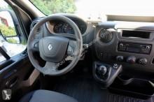 View images Renault Renault Master 125 DCI Nacelle van