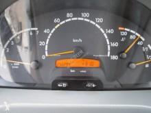 Zobaczyć zdjęcia Pojazd dostawczy Mercedes