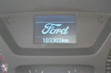 Ver as fotos Veículo utilitário Ford Transit Custom 2.2DCI