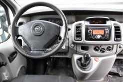 View images Opel 1.9 DTI L1 H1 van