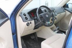 View images Volkswagen 2.0 TFSI 200pk 4Motion Auto van