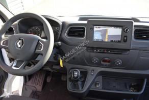 View images Renault Master APPROVISIONNEMENT VEHICULES NEUFS SOUS MANDAT / LOCATION van