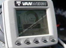 View images Iveco van