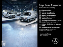 View images Mercedes Citan 111TourerEdition,lang,Navi,Kamera,Tempomat van