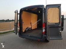 furgon dostawczy Ford Transit 2.2 TDCi 4x2 używany - n°2806158 - Zdjęcie 15