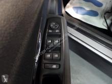 Voir les photos Véhicule utilitaire Renault 1.5 dCi 111 pk Parisienne Climate/Cruise/Navi/Bluetooth (incl. BTW/BPM)