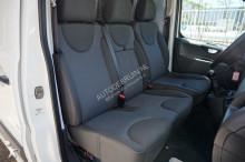 used Fiat Scudo large volume box van  / Citroen Jumpy 2.0 HDI L2H2 94 Kw / 128 Pk - Airco - 3 zits 4x2 - n°2854425 - Picture 15